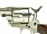 Cased Colt Single Action Army .45 Boxer (C15101) - 8 of 12