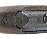 Saginaw Gear M1 Carbine .30 (R26094) - 2 of 7
