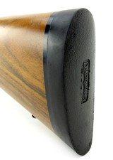 Dakota Arms 76 .300 H&H Magnum (R16157) - 8 of 8