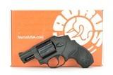Taurus 650 .357 Magnum (PR47525) - 2 of 3
