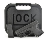 Glock 29 10mm (PR47583) - 1 of 3
