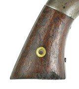 Allen & Wheelock Lip Fire Navy Revolver (AH5322) - 4 of 6