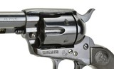 Colt Single Action Army .45 LC (C15757)- 7 of 7