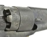 Colt 1860 Army Civilian Model (C15881) - 4 of 6