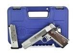Smith & Wesson SW1911 .45 ACP (PR48085) - 3 of 3