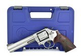 Smith & Wesson 686-6 .357 Magnum (PR48094) - 3 of 3