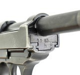 AC 43 Walther P38 9mm (PR48003) - 6 of 10