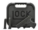 Glock 43 9mm(PR48265) - 3 of 3