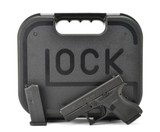 Glock 42 .380 Auto (nPR45435) New - 2 of 3