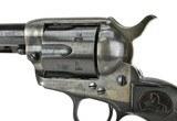 Colt Single Action Army .41 Colt (C16021) - 5 of 8
