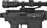 DPMS LR-308 .308 Win (R25107)- 2 of 4