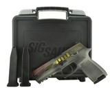 Sig Sauer P320 9mm (PR48495)