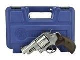 Smith & Wesson 629-8 .44 Magnum (PR48565) - 3 of 3