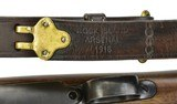 Springfield 1903 .22 Short (R26719) - 6 of 9