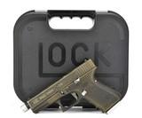 Glock 19 Gen 4 9mm (PR48585)