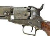 Colt 1848 Baby Dragoon (C16094) - 4 of 9