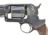 Beautiful Starr Single Action Army Revolver (AH5503) - 6 of 9