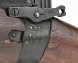 """British No 4 Mark I Sniper .303 (R27119)"" - 5 of 9"