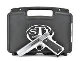 STI Sentinel Premier .45 ACP (PR49096)