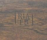 Remington 03-A4 Sniper .30-06 (R26701) - 2 of 9