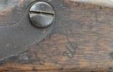 """U.S. Springfield Model 1795 Type III (AL4974)"" - 4 of 11"