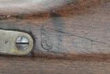"""Scarce Indian Wars Springfield Spencer .56-50 Rimfire (AL4989)"" - 5 of 10"