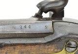 """""""Spanish Model 1815 Infantry Musket (AL5011) """" - 9 of 9"""