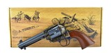 Uberti 1873 .45 Colt (nPR49753) New