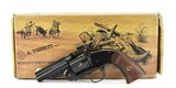 Uberti 1875 Top Break .45 LC (nPR49754) New