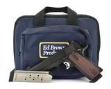 Ed Brown Kobra .45 ACP (PR49769)