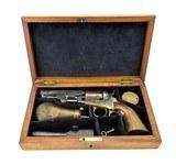 """""""Colt 1849 Pocket Revolver (C11583)"""" - 1 of 14"""