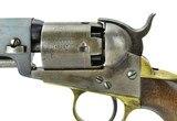 """""""Colt 1849 Pocket Revolver (C11583)"""" - 7 of 14"""