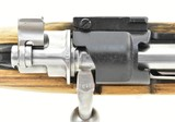 BYF Code K98 Mauser 8mm (R27485) - 10 of 10