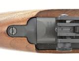 Auto Ordnance M1 Carbine .30 (R27486) - 5 of 6