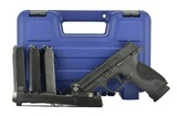Smith & Wesson M&P9 9mm(PR49802) - 3 of 3