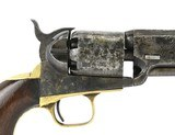 """Colt 1851 Navy .36 Caliber Revolver (AC42)"" - 5 of 9"