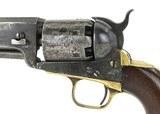 """Colt 1851 Navy .36 Caliber Revolver (AC42)"" - 7 of 9"