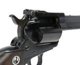 """Ruger Hawkeye .256 Magnum (PR50083)"""