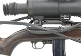 """Postal Meter M3 Sniper Carbine .30 (R27954)"" - 10 of 12"