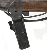 """Postal Meter M3 Sniper Carbine .30 (R27954)"" - 4 of 12"