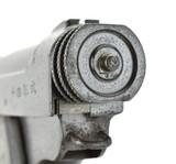 Nambu Type 14 8mm Nambu (PR49738)- 3 of 6