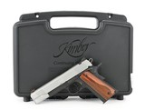 Kimber Stainless LW .45 ACP (nPR50334) New- 3 of 3