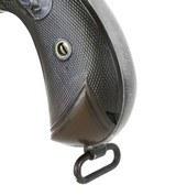 """""""Colt 1902 .45 LC (C16467)"""" - 4 of 6"""