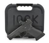 """Glock 22C .40 S&W (PR49484)"" - 1 of 3"