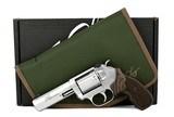 Kimber K6S Combat .357 Magnum (nPR50534) New- 1 of 3