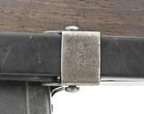 """""""Mauser G41 (M) 8mm (R21697)"""" - 2 of 16"""