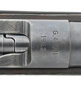 """""""Mauser G41 (M) 8mm (R21697)"""" - 9 of 16"""