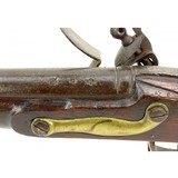 """British Brown Bess Musket 3rd Model (AL3583)"" - 14 of 14"