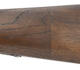 """Gallagher Saddle Ring Carbine (AL5212)"" - 7 of 9"