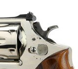 """Smith & Wesson 27-2 .357 Magnum (PR50765)"" - 5 of 5"